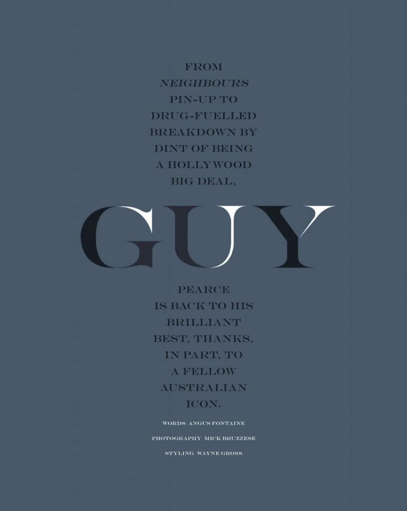 Guy-Pearce-GQ-Australia-002