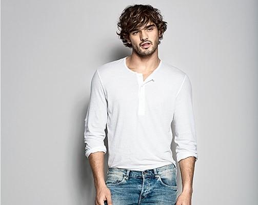 HM-Jeans-Skinny-Fit-Marlon-Teixeira