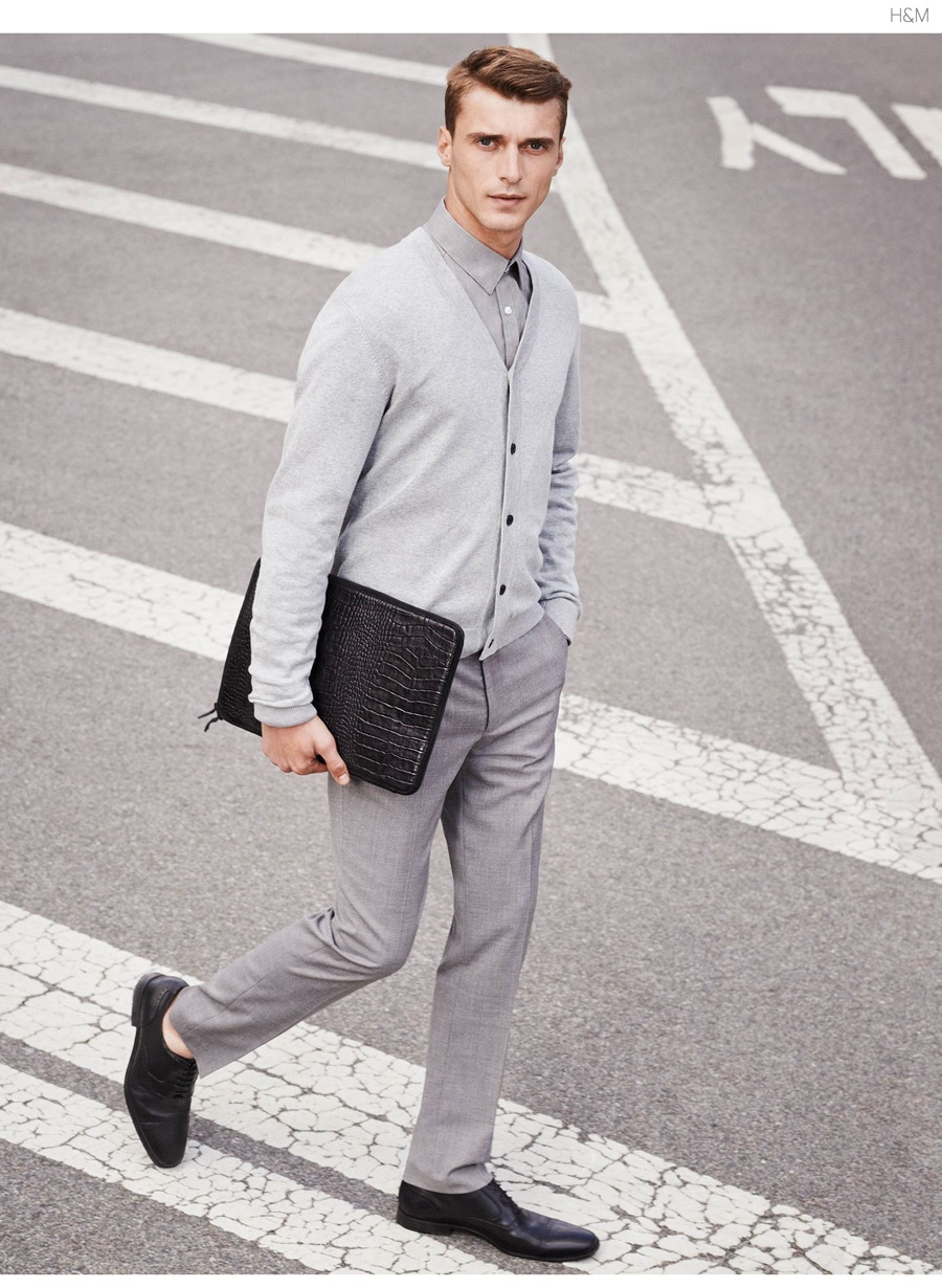 Men S Style Guide To Business Dress Date Night Casual