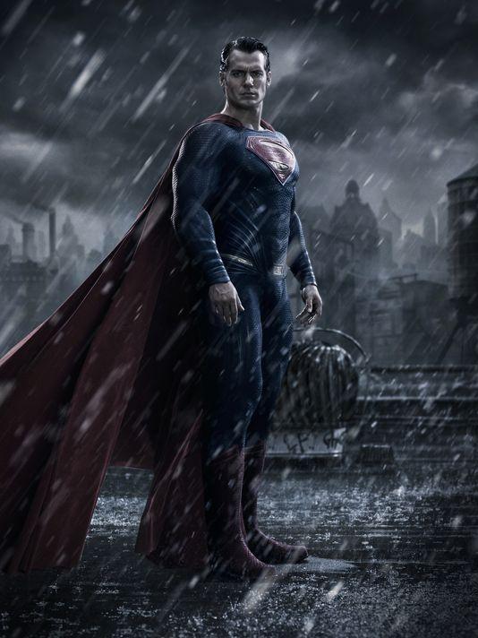 Henry-Cavill-as-Superman