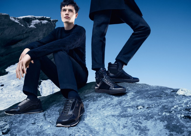Hugo-Hugo-Boss-Fall-Winter-2014-Campaign-001
