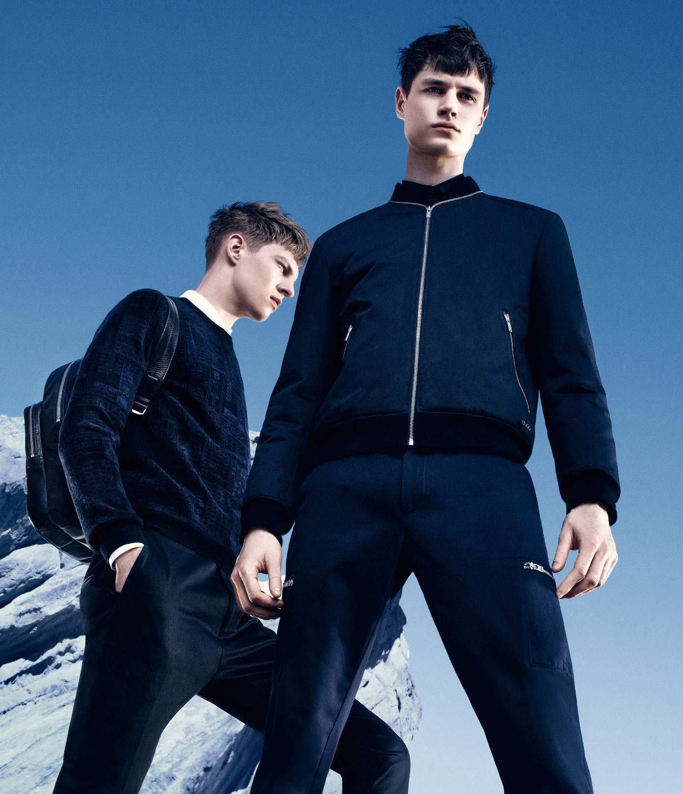 Hugo-Hugo-Boss-Fall-Winter-2014-Campaign-003