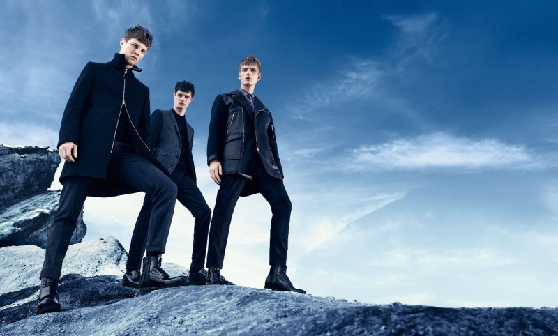 Hugo-Hugo-Boss-Fall-Winter-2014-Campaign-004