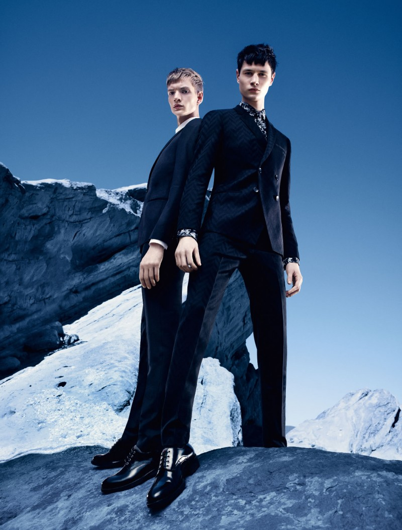 Hugo-Hugo-Boss-Fall-Winter-2014-Campaign-005