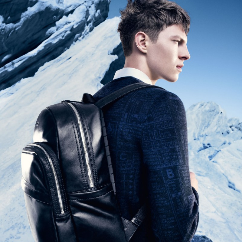 Hugo-Hugo-Boss-Fall-Winter-2014-Campaign-006
