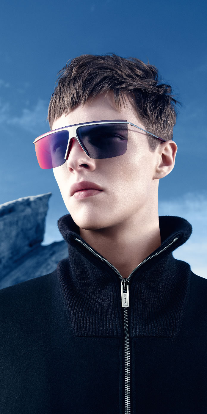 Hugo-Hugo-Boss-Fall-Winter-2014-Campaign-007