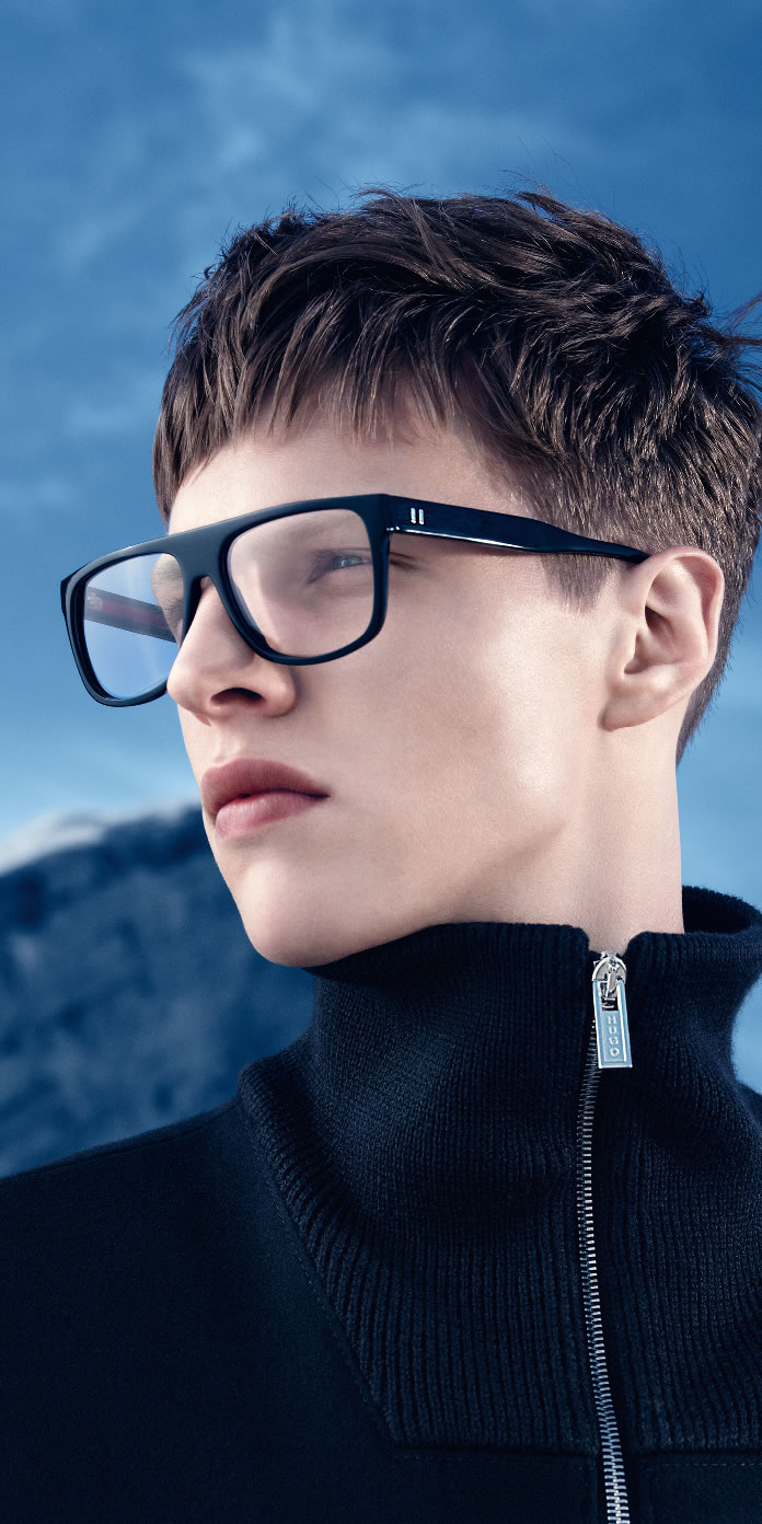 Hugo-Hugo-Boss-Fall-Winter-2014-Campaign-008