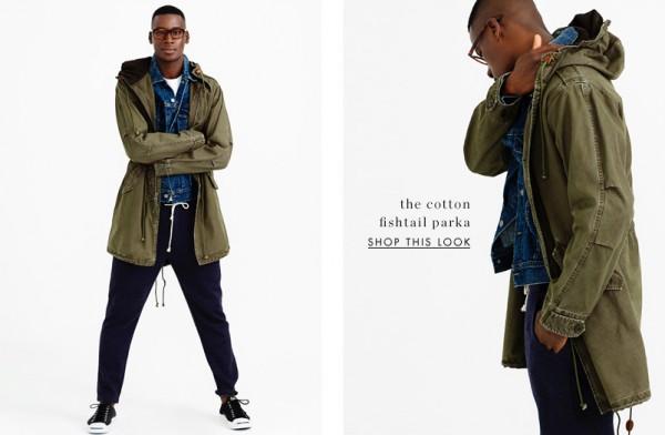 JCrew-Smart-Fashions-2014-David-Agbodji-Model-006