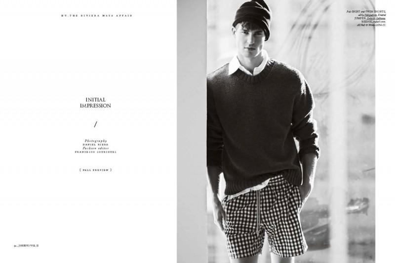 Jason-Anthony-Model-001