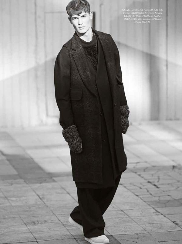 Jason-Anthony-Model-007
