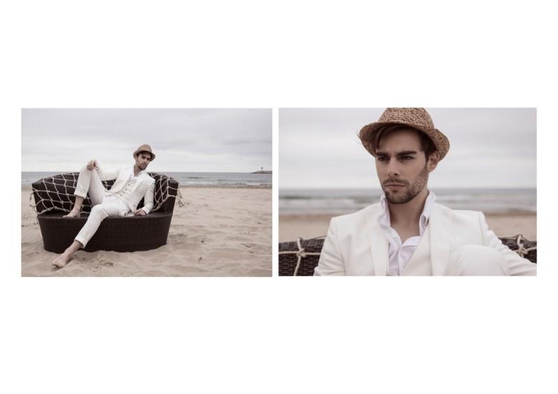 Juan-Maria-Atenza-Perez-Model-Fashionisto-Exclusive-001