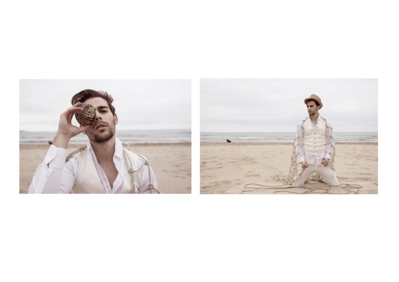 Juan-Maria-Atenza-Perez-Model-Fashionisto-Exclusive-002