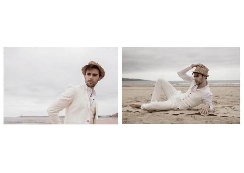 Juan-Maria-Atenza-Perez-Model-Fashionisto-Exclusive-003