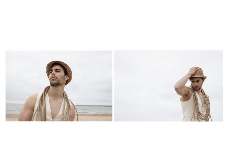 Juan-Maria-Atenza-Perez-Model-Fashionisto-Exclusive-004
