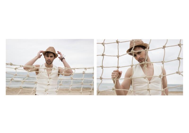 Juan-Maria-Atenza-Perez-Model-Fashionisto-Exclusive-005