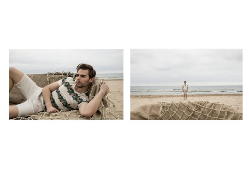 Juan-Maria-Atenza-Perez-Model-Fashionisto-Exclusive-006