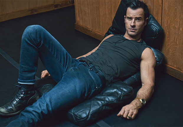 Justin-Theroux-Details-2014-Photo-001