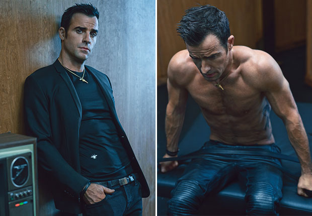 Justin-Theroux-Details-2014-Photo-002