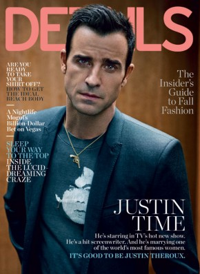 Justin-Theroux-Details-Cover