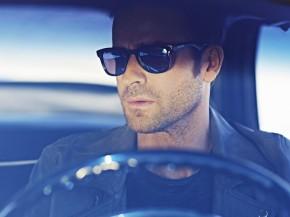 Justin-Theroux-Photos-2014-Esquire-UK-001