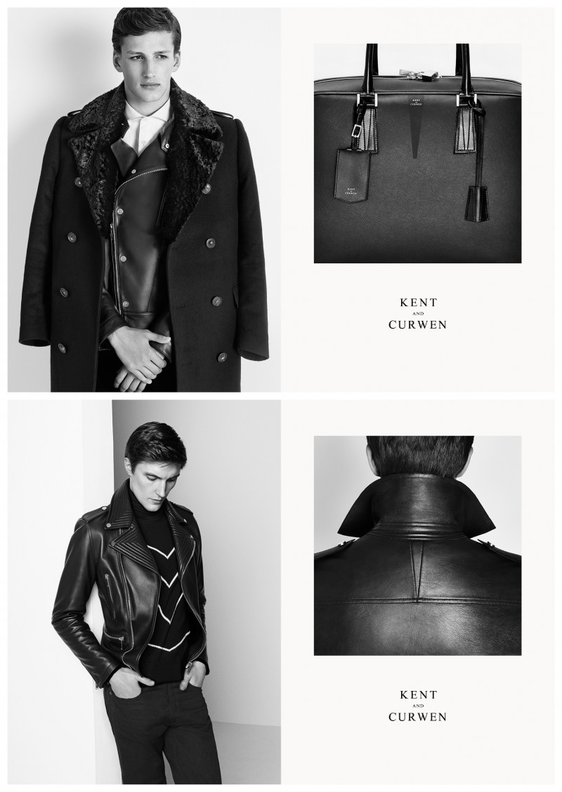 Kent-and-Curwen-Fall-Winter-2014-Campaign-002