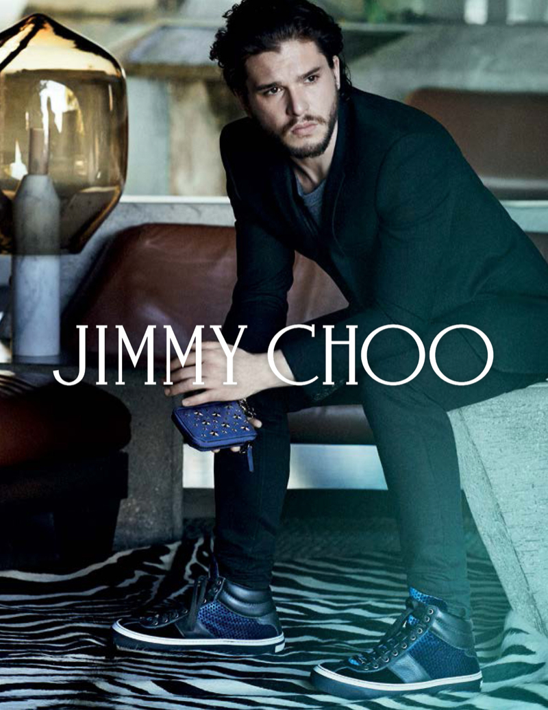 Kit-Harington-Jimmy-Choo-Campaign-Photos-001