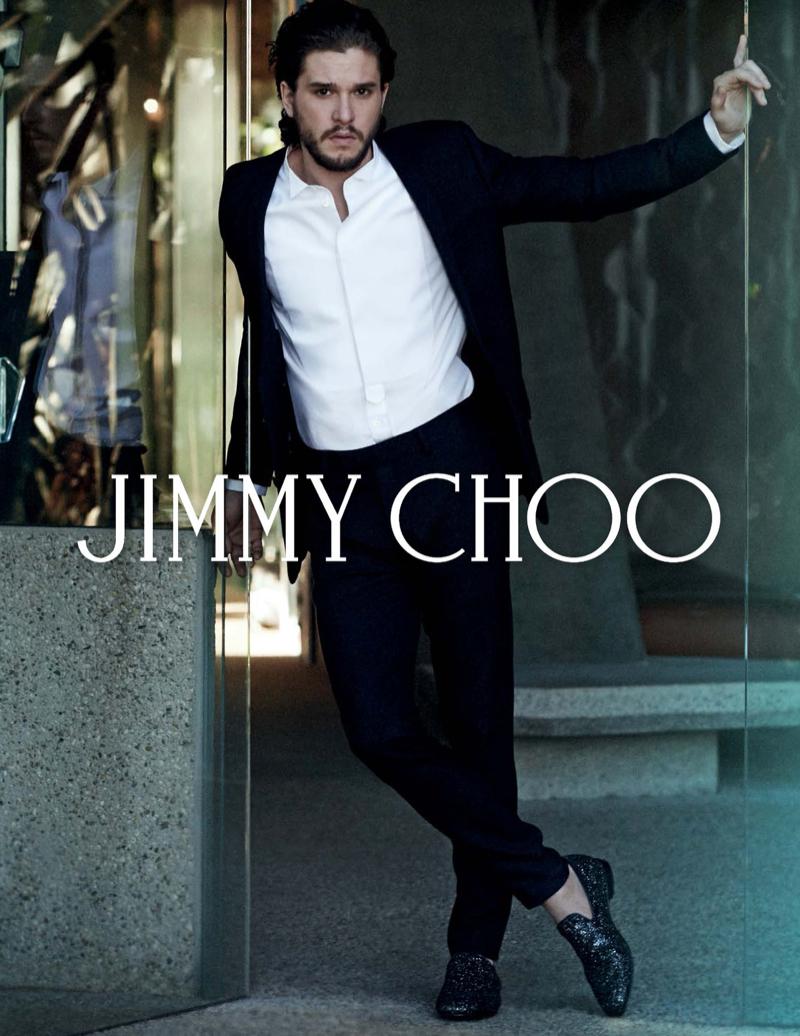 Kit-Harington-Jimmy-Choo-Campaign-Photos-002