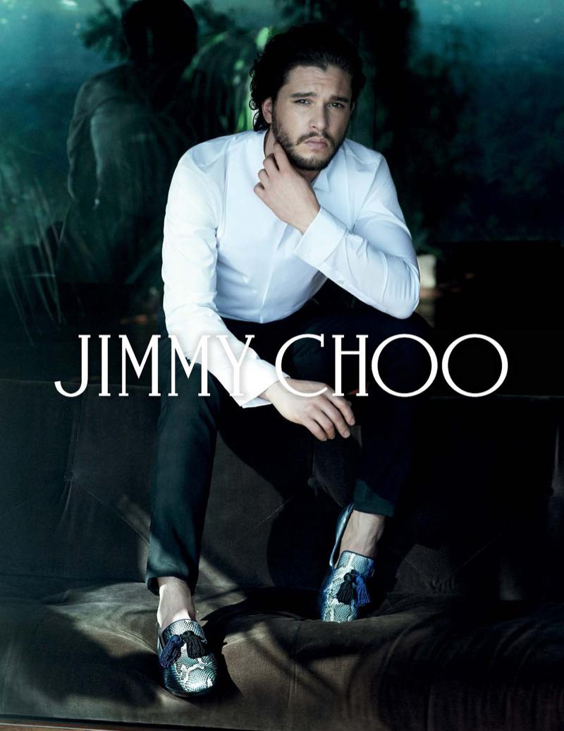 Kit-Harington-Jimmy-Choo-Campaign-Photos-005