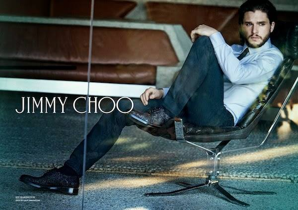 Kit-Harington-Jimmy-Choo-Fall-Winter-2014-Campaign-003