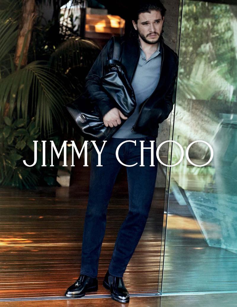 Kit-Harington-Jimmy-Choo-New-Campaign-Photos-001