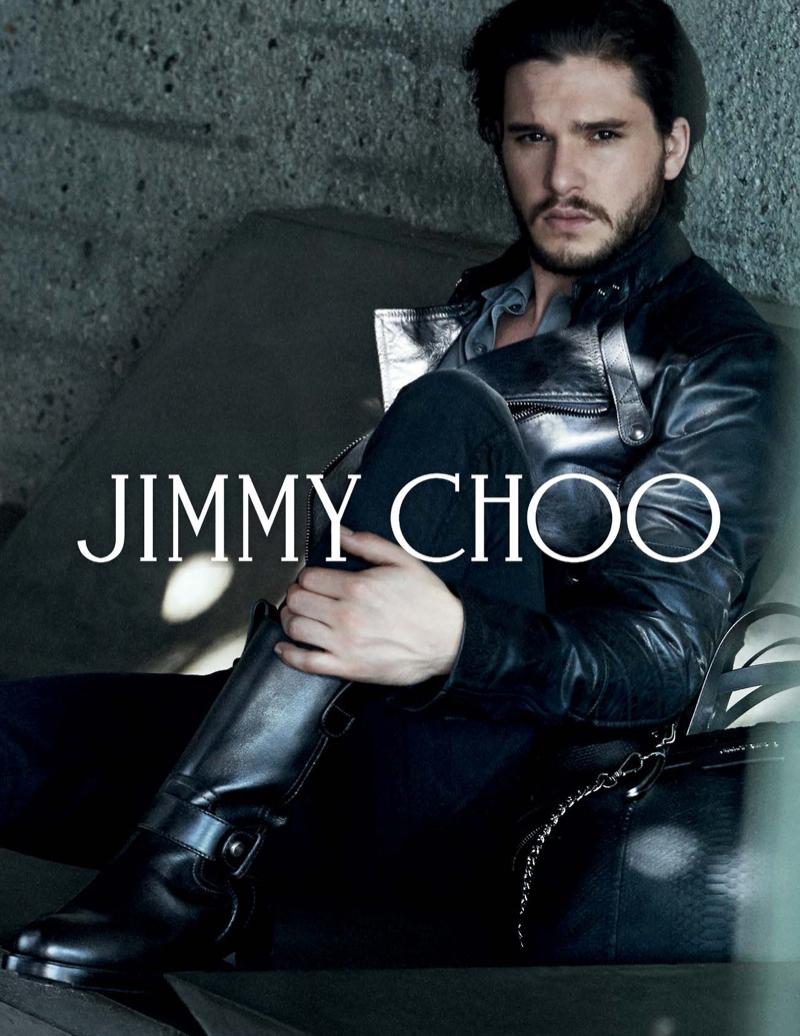 Kit-Harington-Jimmy-Choo-New-Campaign-Photos-002
