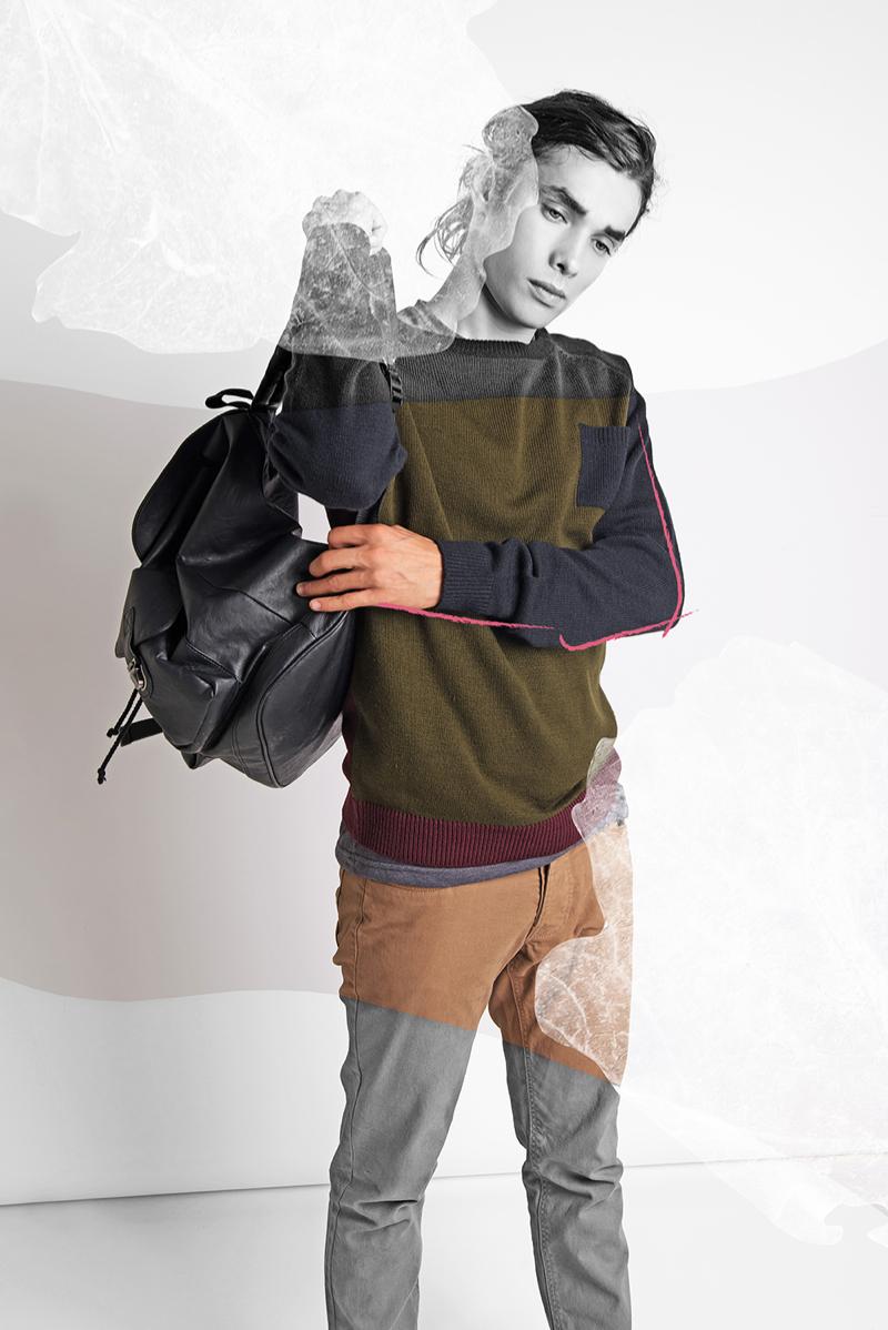 LOB-Back-to-School-010
