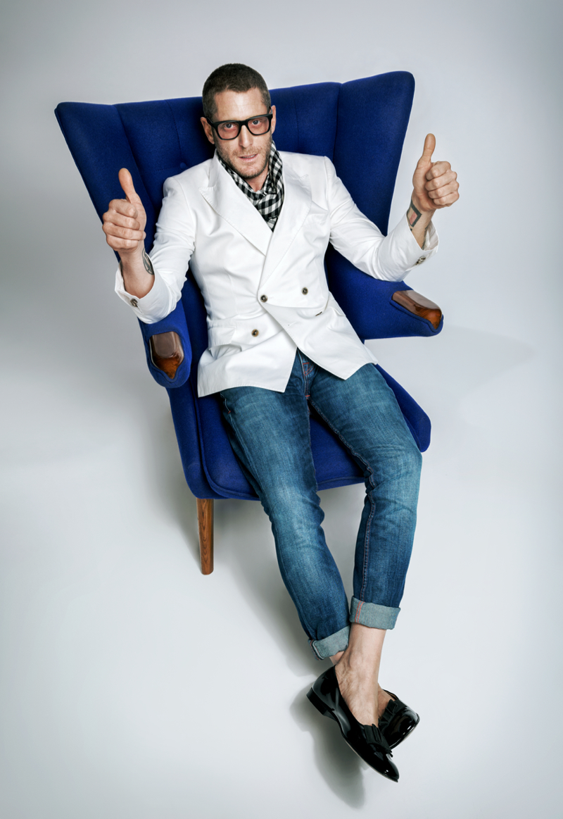 Lapo-Elkann-GQ-Russia-Shoot-002