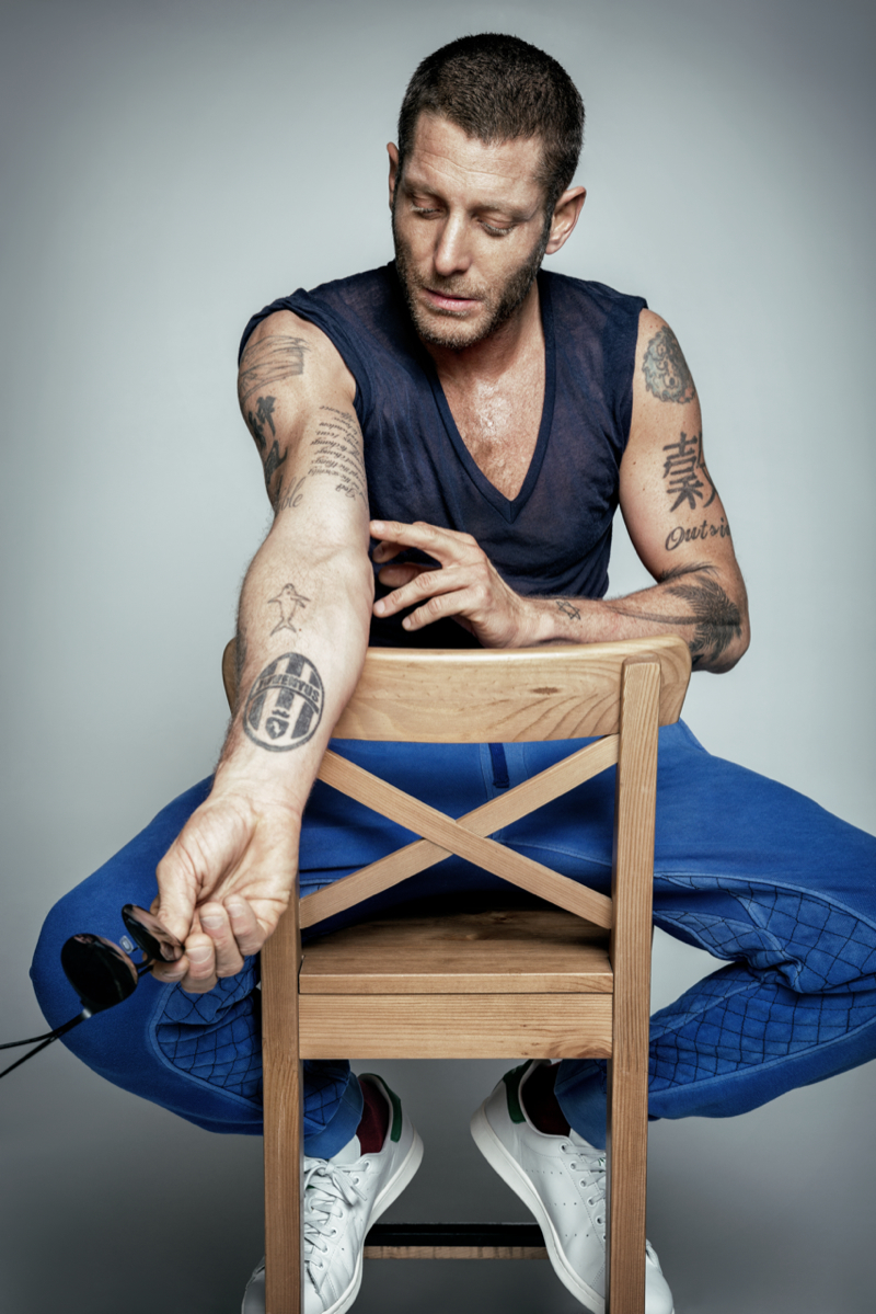 Lapo-Elkann-GQ-Russia-Shoot-004