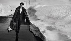 Louis-Vuitton-Fall-Winter-2014-Campaign