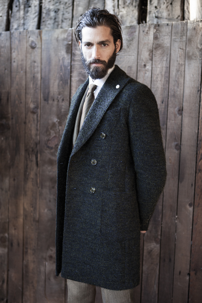 Luigi-Bianchi-Mantova-Fall-Winter-2014-Collection-001