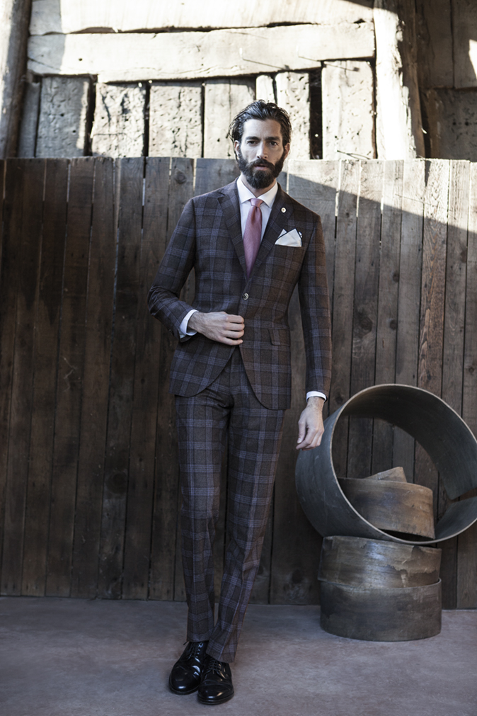 Luigi-Bianchi-Mantova-Fall-Winter-2014-Collection-002