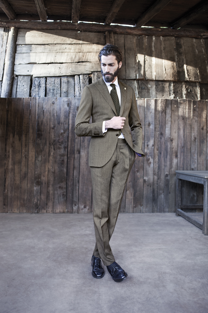 Luigi-Bianchi-Mantova-Fall-Winter-2014-Collection-004