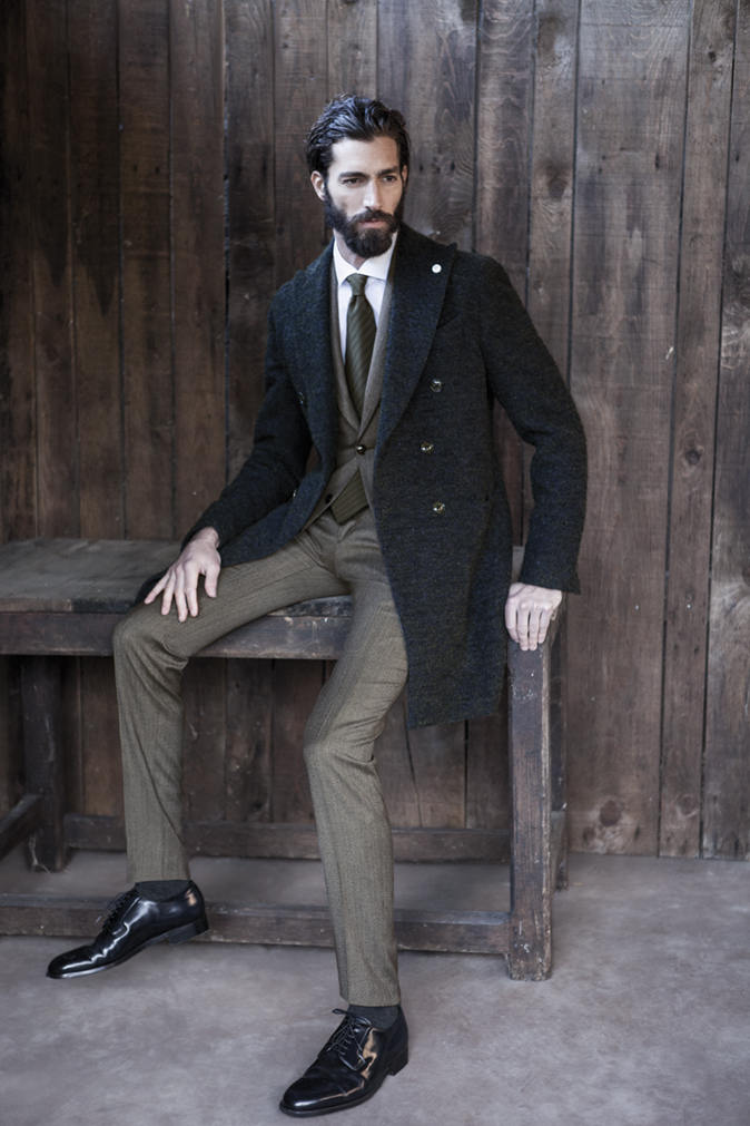 Luigi-Bianchi-Mantova-Fall-Winter-2014-Collection-009