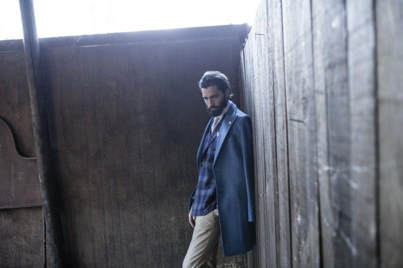 Luigi-Bianchi-Mantova-Fall-Winter-2014-Collection-014