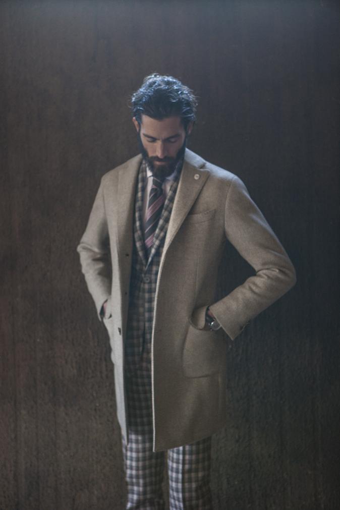 Luigi-Bianchi-Mantova-Fall-Winter-2014-Collection-019