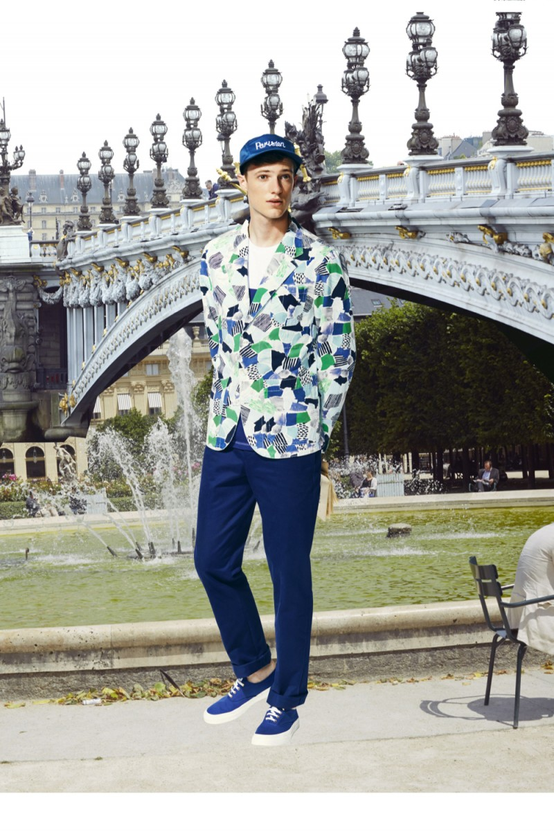 Maison-Kitsune-2015-Spring-Summer-Collection-04