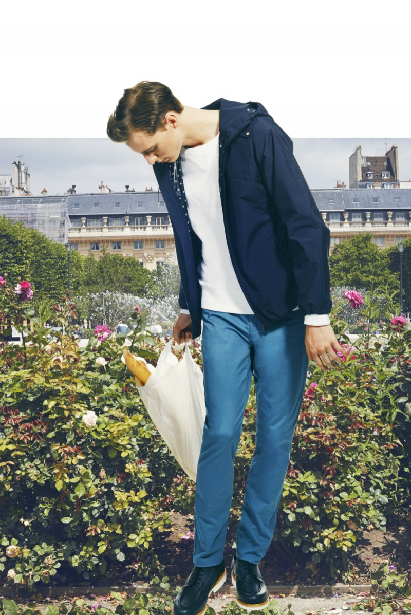 Maison-Kitsune-2015-Spring-Summer-Collection-12
