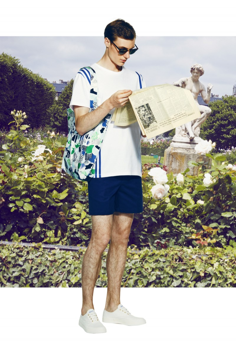 Maison-Kitsune-2015-Spring-Summer-Collection-14