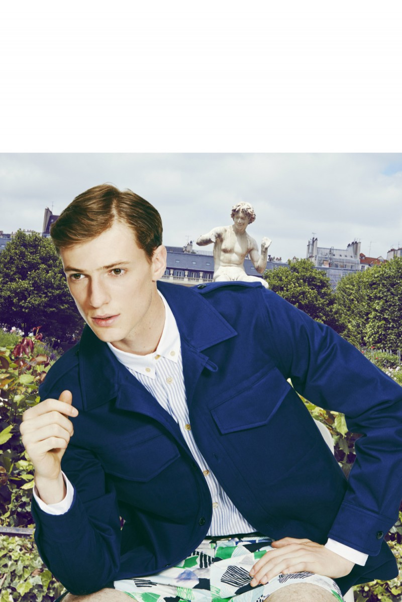 Maison-Kitsune-2015-Spring-Summer-Collection-17