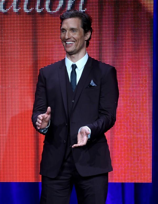 Matthew-McConaughey-2014-Dolce-Gabbana