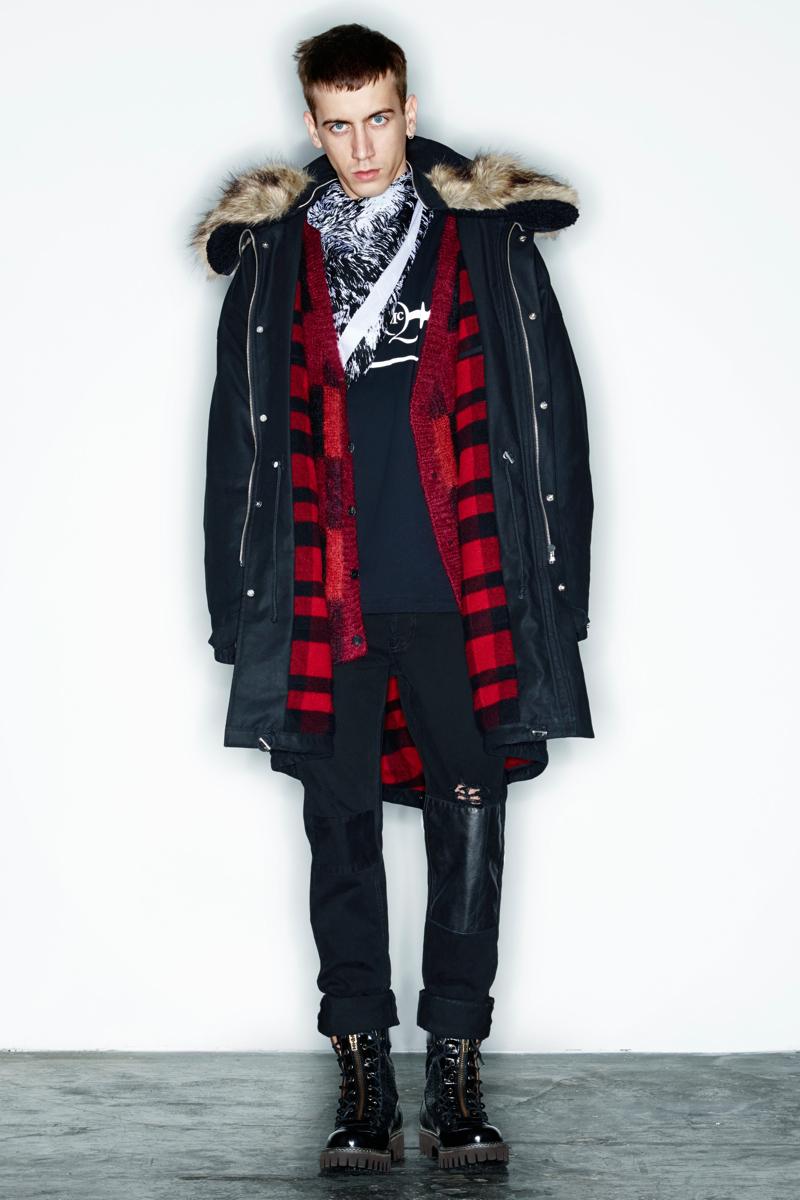 McQ-Alexander-McQueen-Fall-2014-Menswear-001