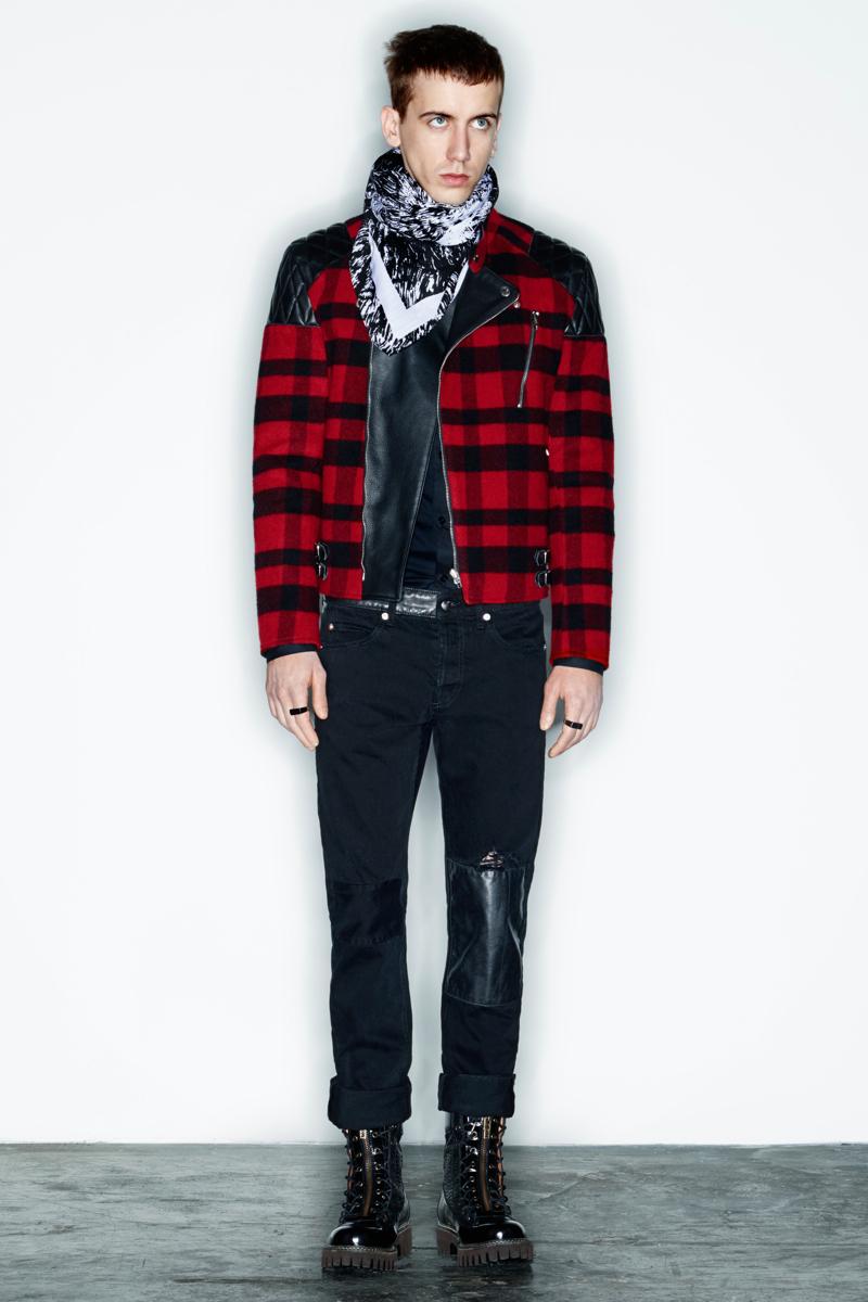 McQ-Alexander-McQueen-Fall-2014-Menswear-002
