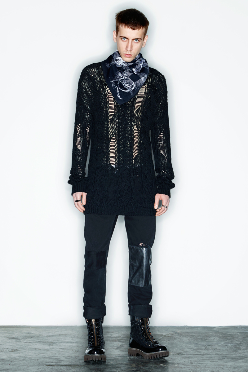 McQ-Alexander-McQueen-Fall-2014-Menswear-003