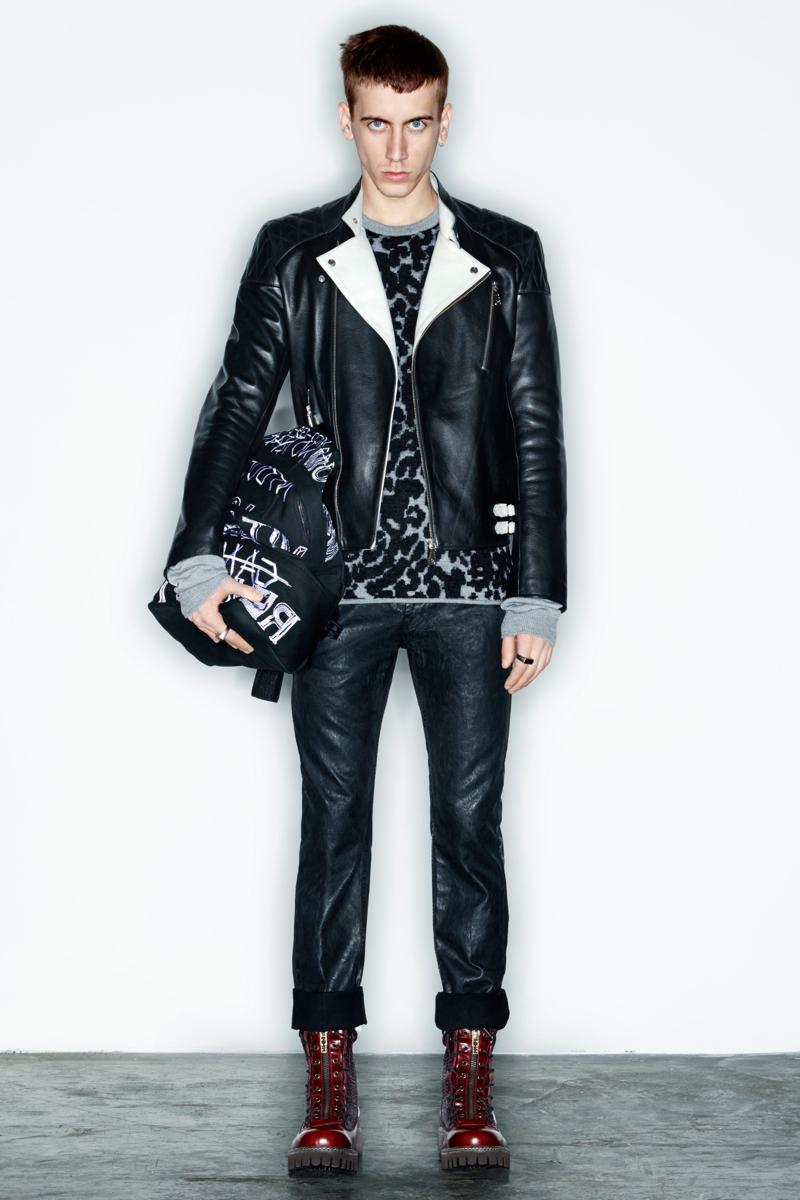 McQ-Alexander-McQueen-Fall-2014-Menswear-007